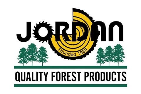 Jordan Lumber & Supply, Inc  :: North Carolina Forestry